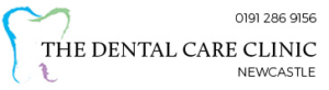 The Dental Care Clinic - Dentist in Newcastle and Berwick